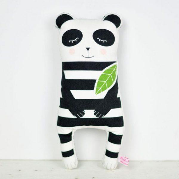 Meneer Panda
