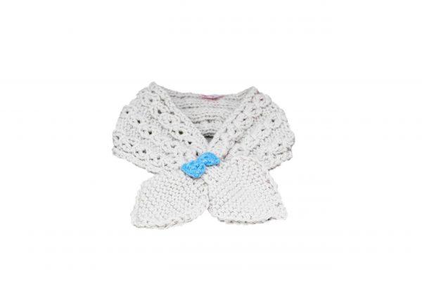Baby sjaal