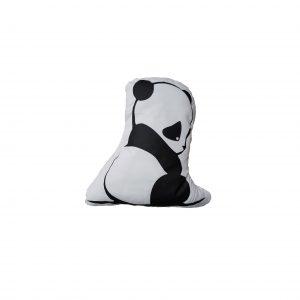 Cushion Babypanda