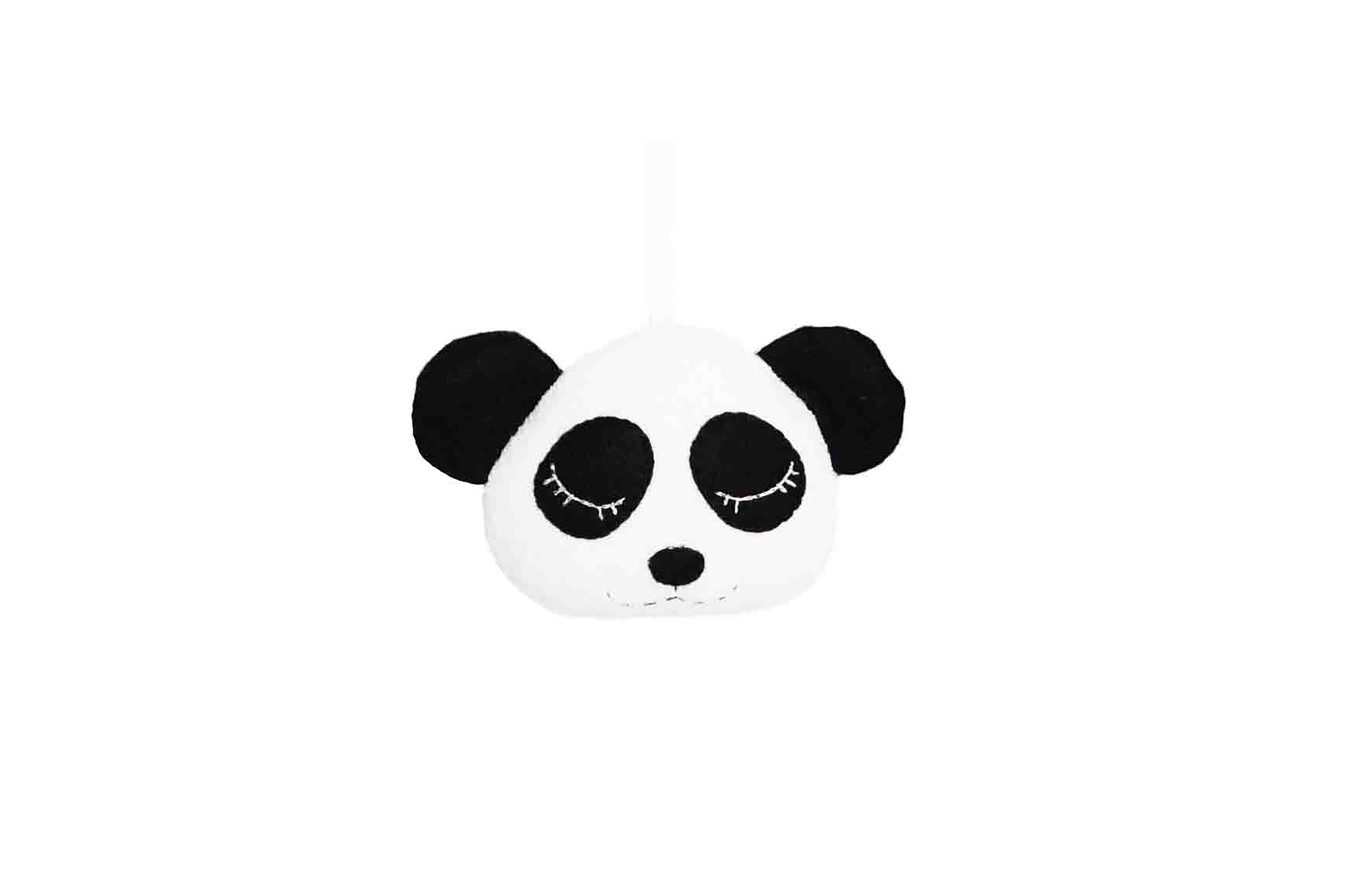 http://fabsworld.nl/wp-content/uploads/2017/04/maneschijn-kasthanger-panda-WEB.jpg