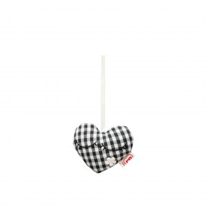Doorhanger heart
